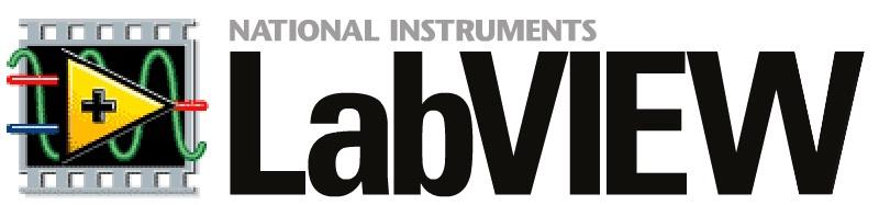 دانلود نرم افزار labview