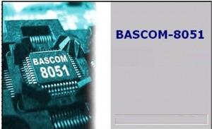 BASCOM8051LOGO