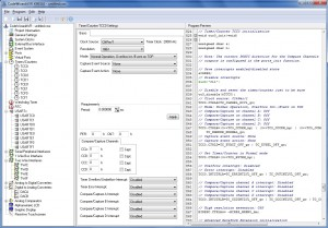 CodeVisionAVR v3.12 1