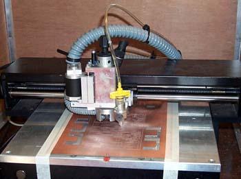 CNC-PCB-Milling-Machine-w