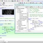 HDL_Editor