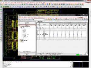 OrCAD_PCB_Designer_constraint