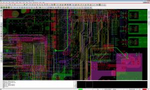 OrCAD_PCB_Editor_fig2
