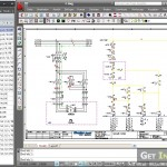autocad-electrical-2014-download-free