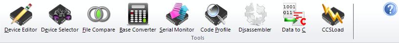 toolbar_tools