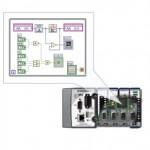 NI LabVIEW FPGA Module