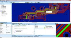 دانلود نرم افزارهای تخصصی برق