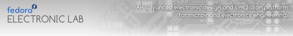 electronic-lab-tagline