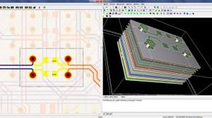 دانلود نرم افزار Mentor Graphics HyperLynx
