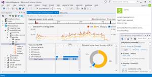 Microsoft Visual Studio 2013_2
