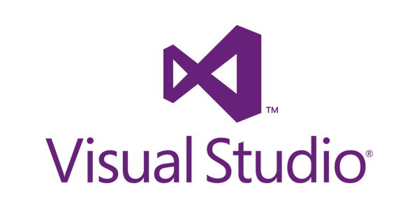 visual-studio-2013-logo