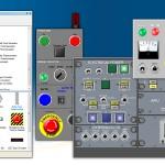 hmi-control-panel