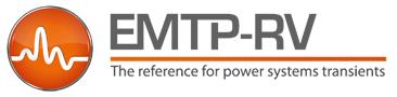 emtpV4_logo