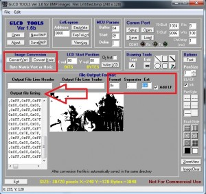 glcd tools for bmp images3
