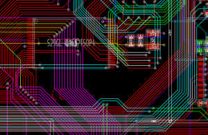 Pcbnew_copper_layers_contrast_normal