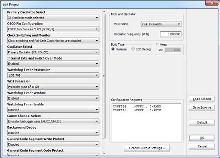 edit_project