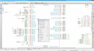 eeschema_component_options