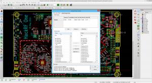 دانلود نرم افزار طراحی PCB