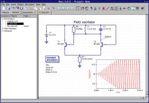 مرجع تخصصی برق و الکترونیک