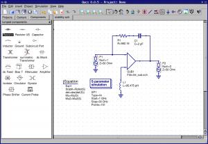 نرم افزارهای تخصصی برق